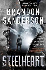 steelheart_book_cover.jpg