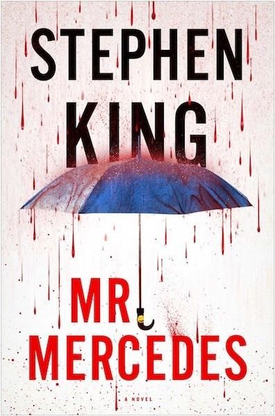 mrmercedes_book.jpg