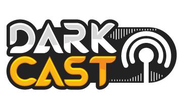 darkcast.jpg
