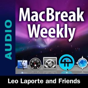 macbreakweekly