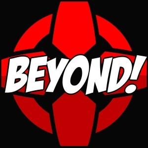 beyondpodcast