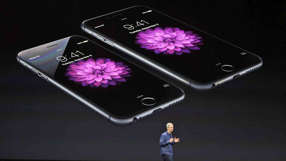Apple_iPhone_6-4.jpg