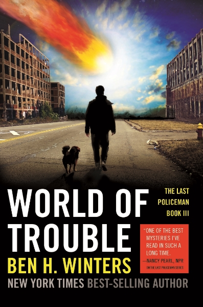 worldoftrouble_book_cover.jpg