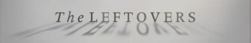 theleftovers_logo.jpg