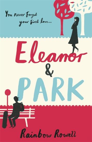 Eleanor-Park-Book.jpg