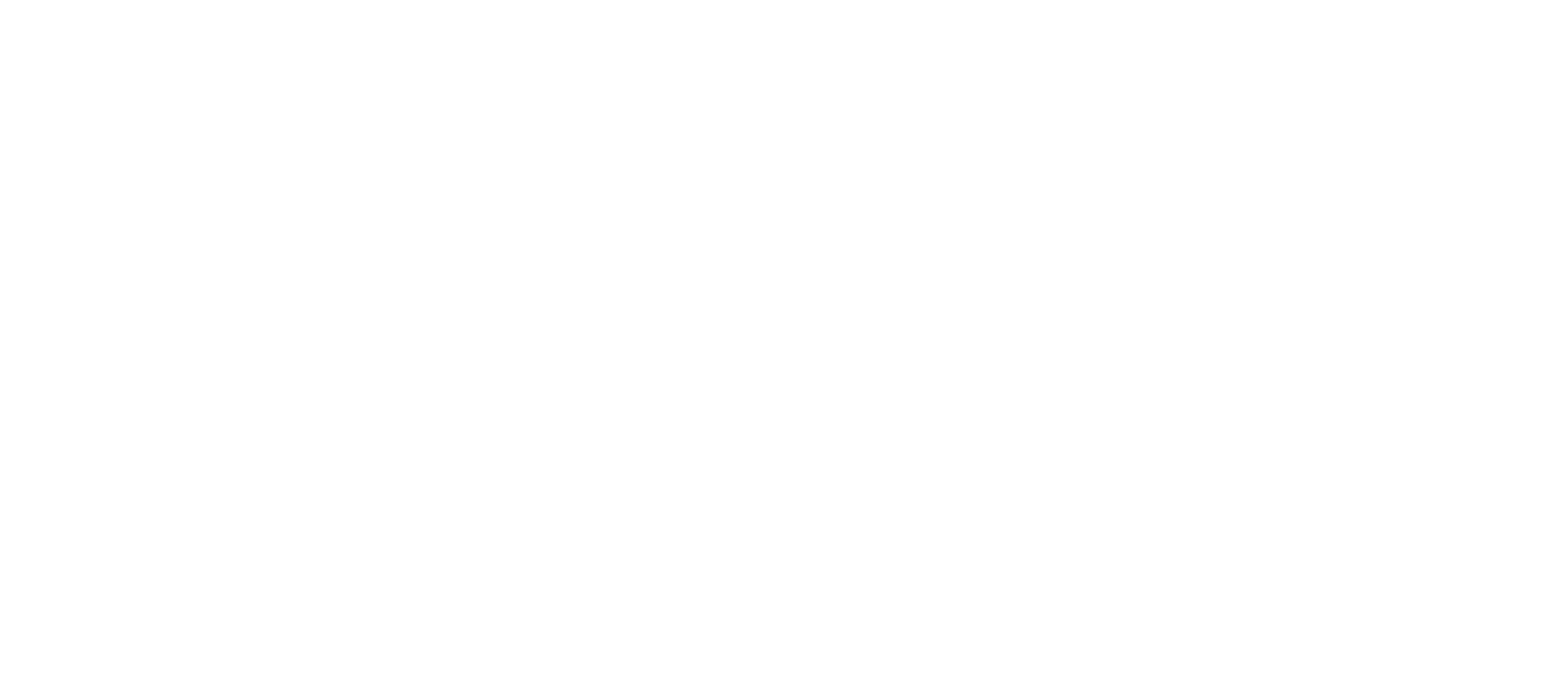 World of Joel