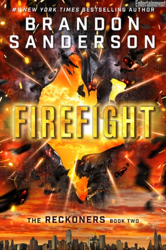 Cover_of_Brandon_Sanderson's_book_-Firefight-.jpg