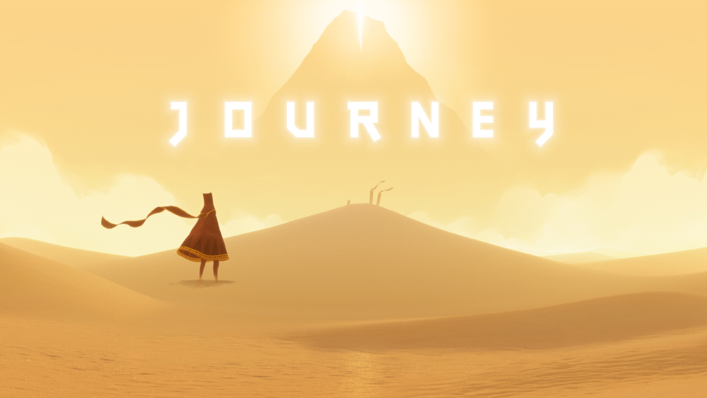 journey1.png