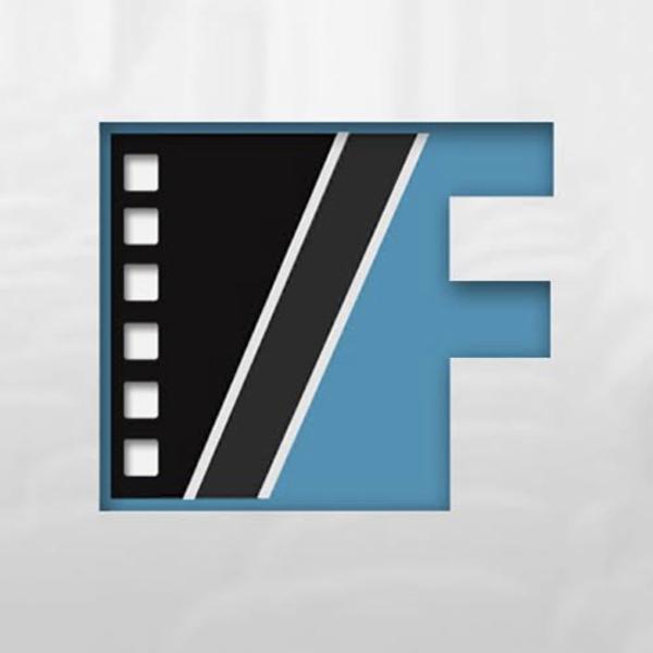 filmcast.jpg