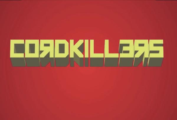 cordkillers.jpg