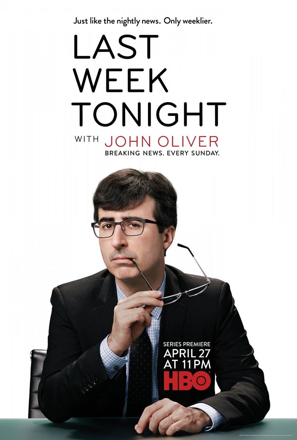 last_week_tonight_with_john_oliver_xlg.jpg