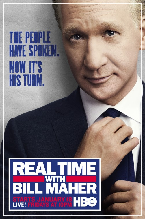 real_time_with_bill_maher_ver5.jpg