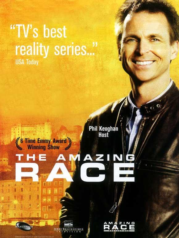 the-amazing-race-movie-poster-2004-1020492901.jpg