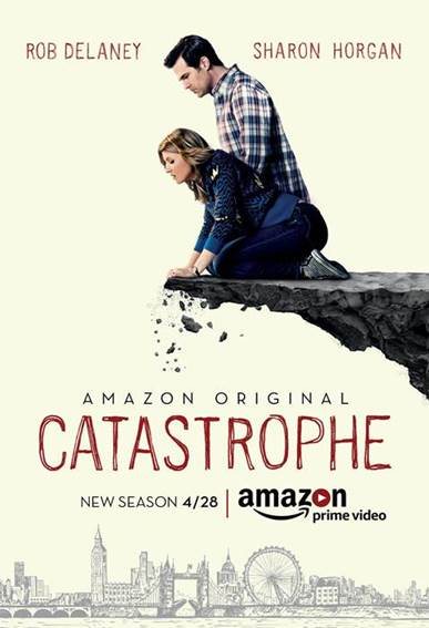 catastrophe_season3.jpg