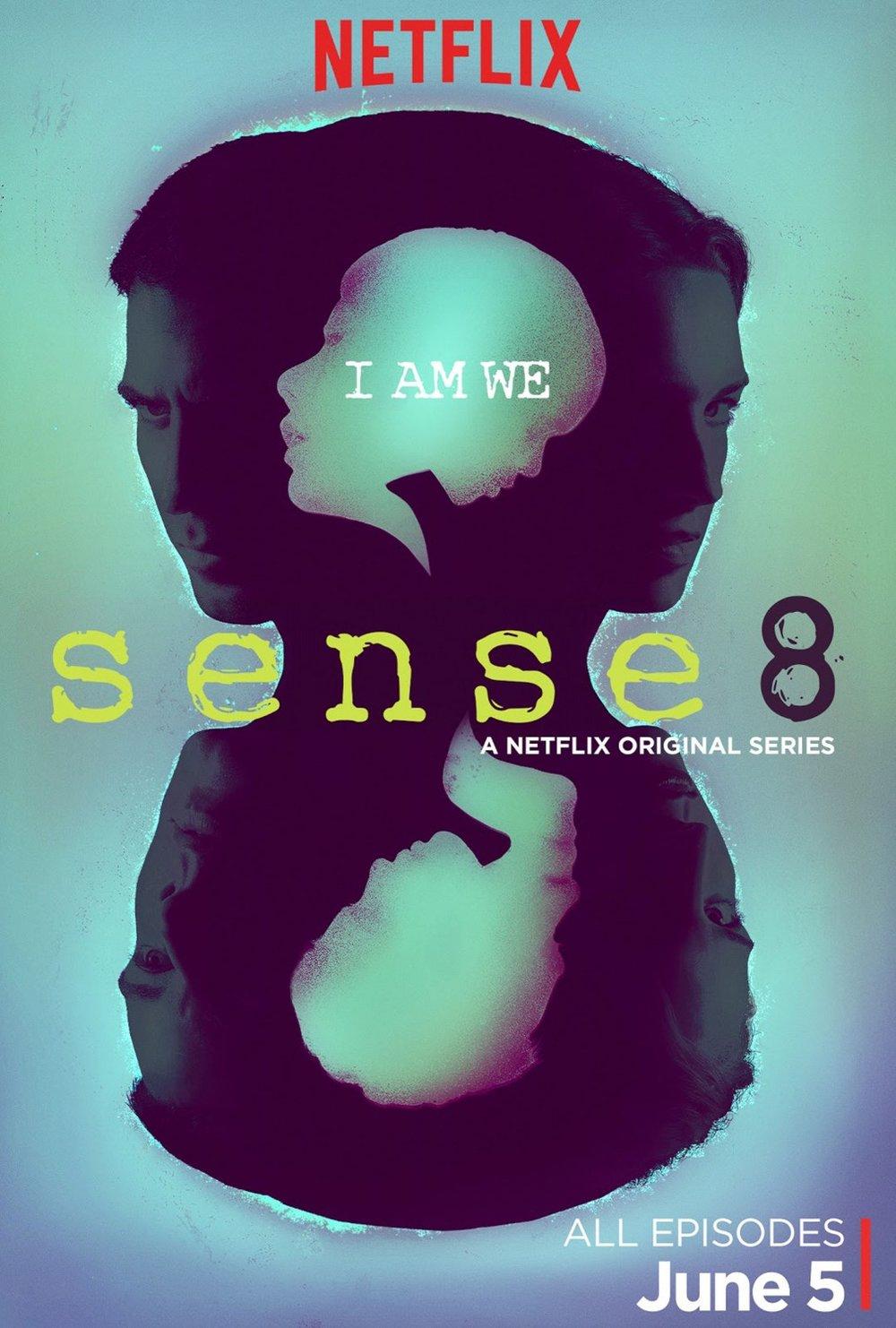 sense8_season1.jpg