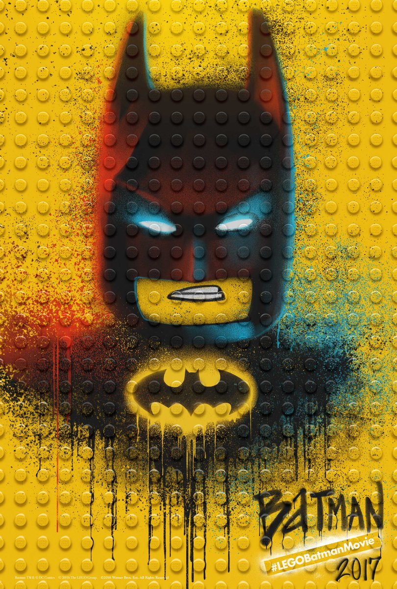 The-LEGO-Batman-Movie-2.jpg