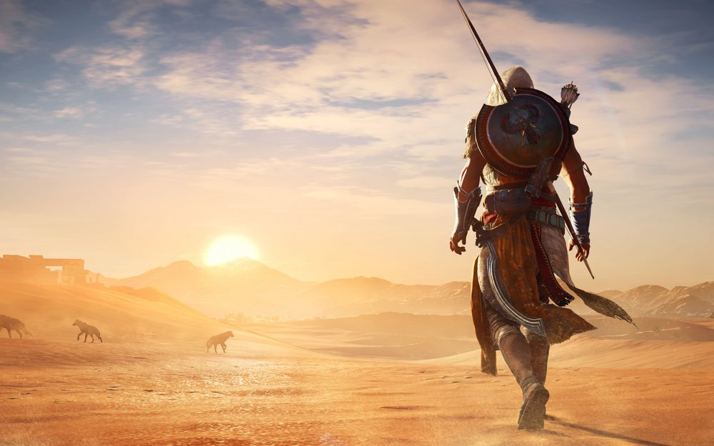 acorigins_wallpaper.jpg