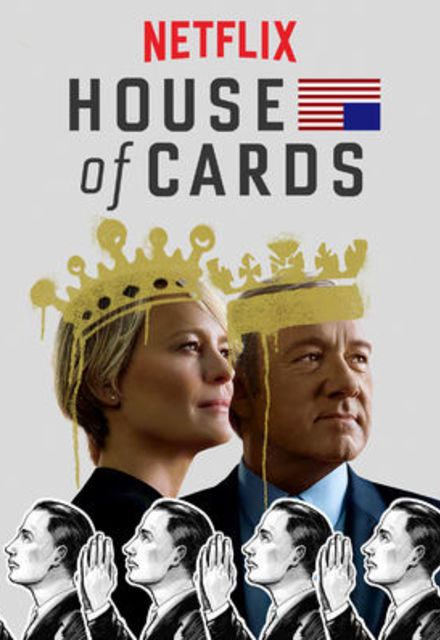 houseofcards.jpg
