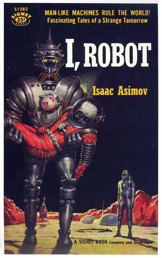 i-robot-movie-poster-9999-1020429330.jpg