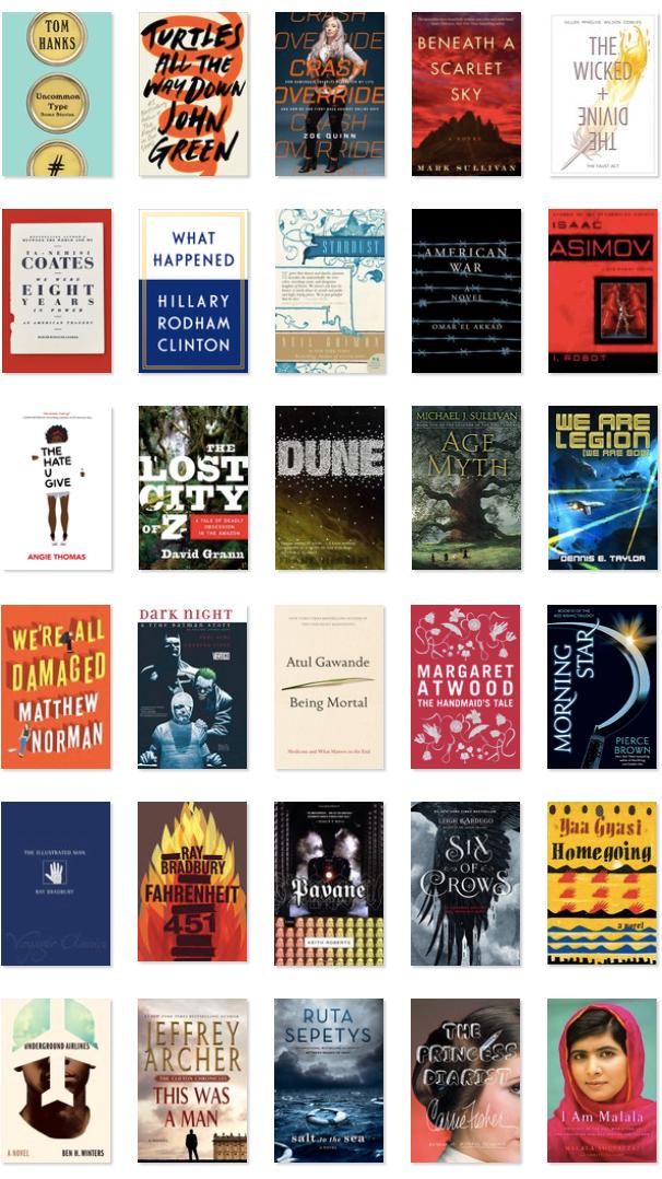 2017books.jpg