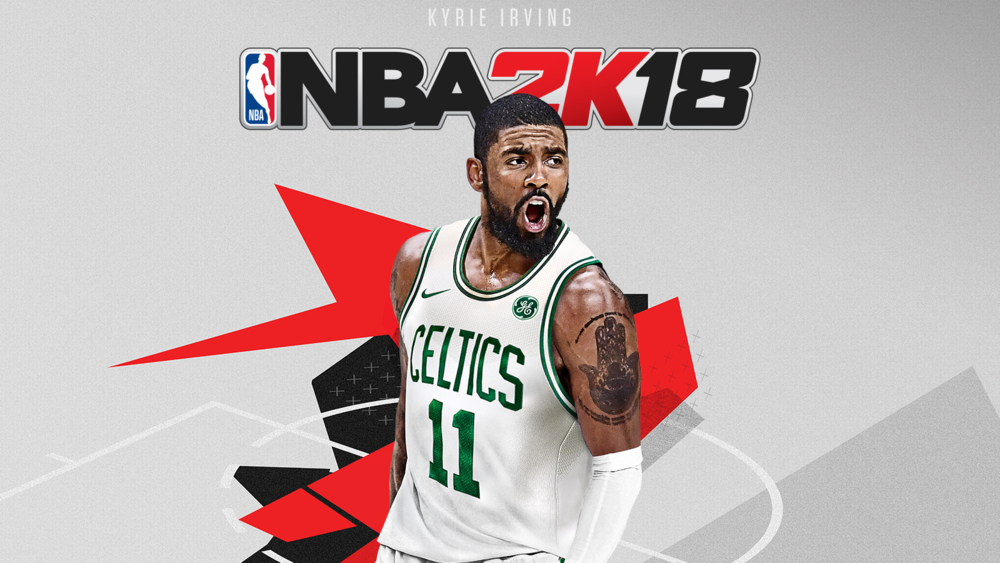 nba-2k18-listing-thumb-01-ps4-us-15sep17.png