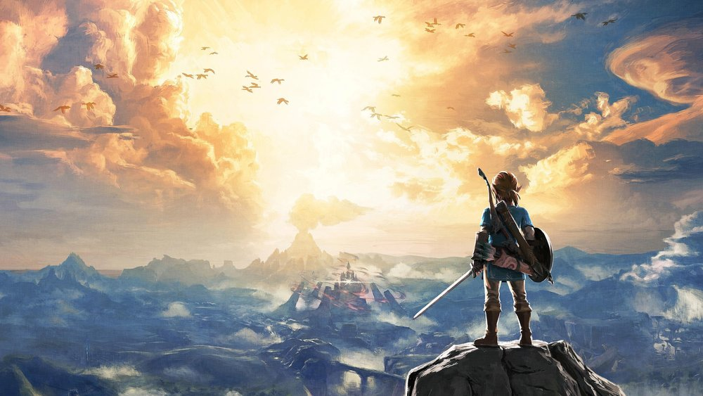 The-Legend-of-Zelda-Breath-of-the-Wild-4K-Main.jpg