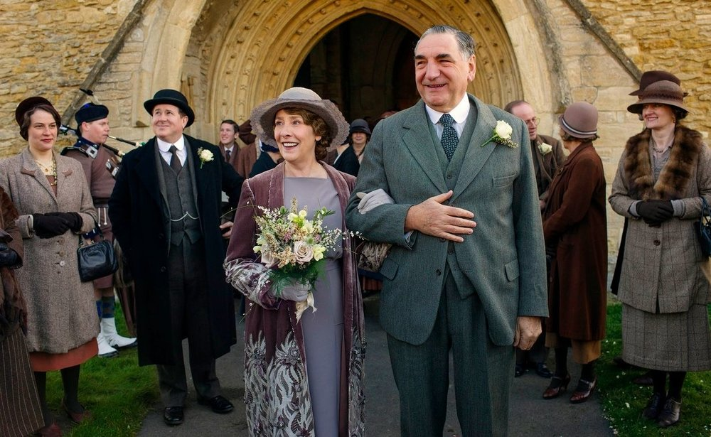 downtonabbey_jenn.jpg