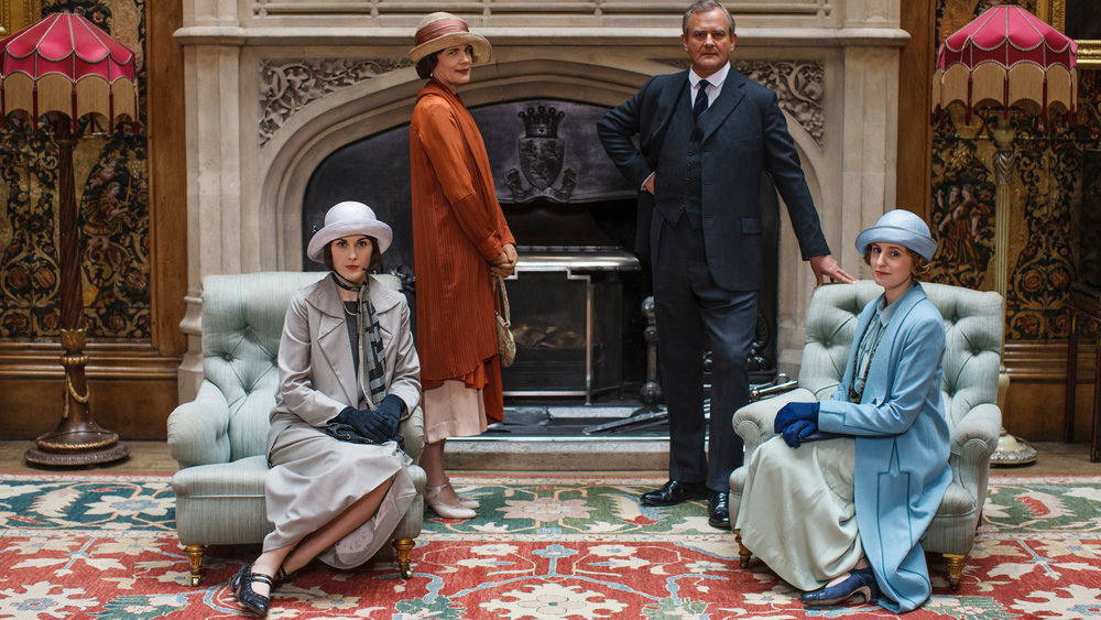 downtonabbey_joel.jpg