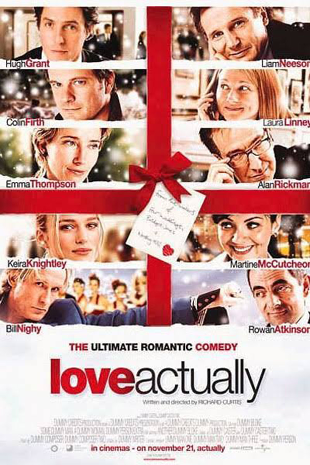 loveactually.jpg