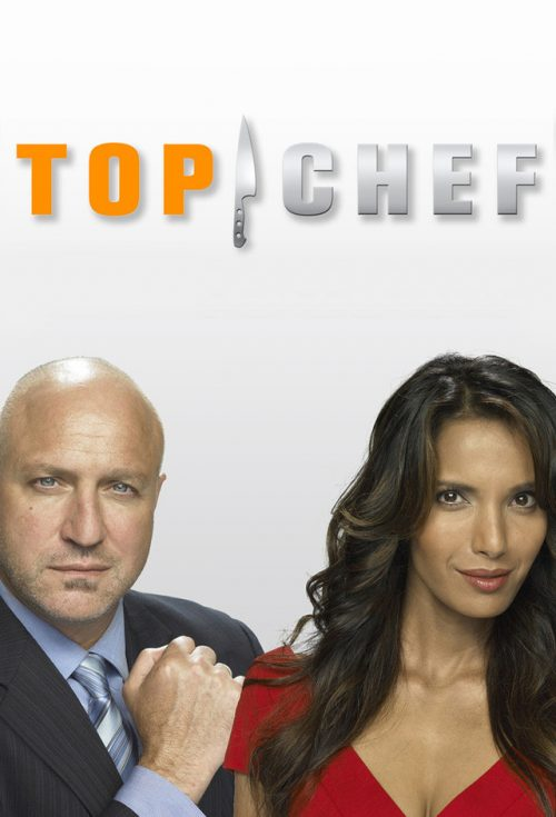 topchef_season14.jpg