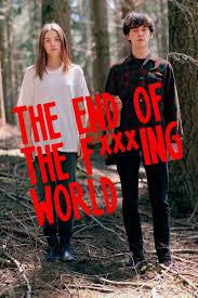 theendofthefingworld_season1.jpeg