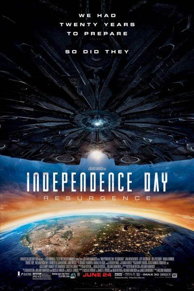 independencedayresurgance.jpg