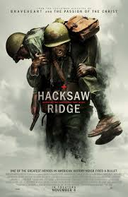 hacksawridge.jpeg