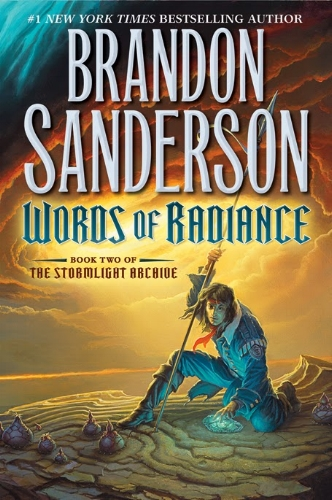 wordsofradiance2.jpg