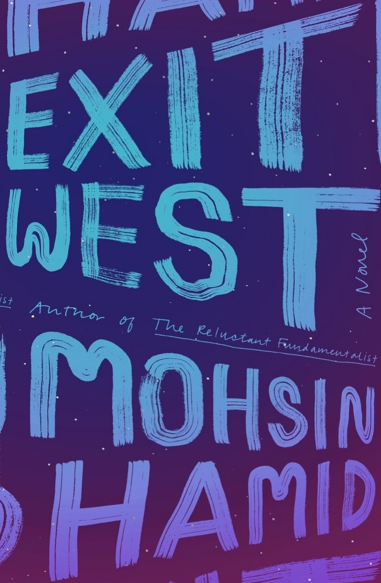 exitwest.jpg