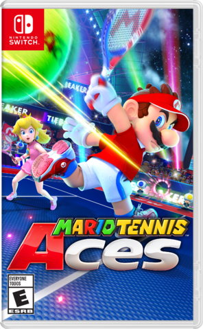 mariotennisaces.png