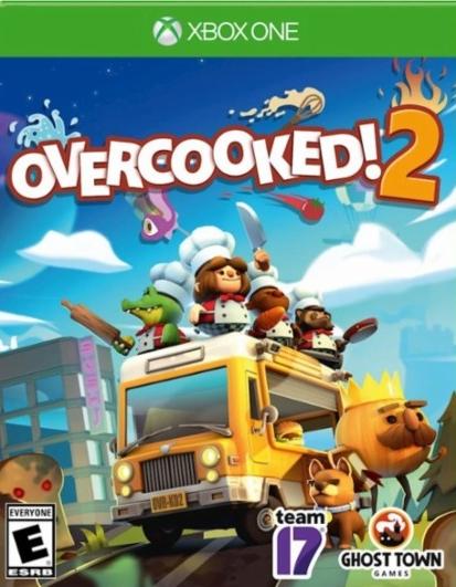 overcooked2_xb1.jpg