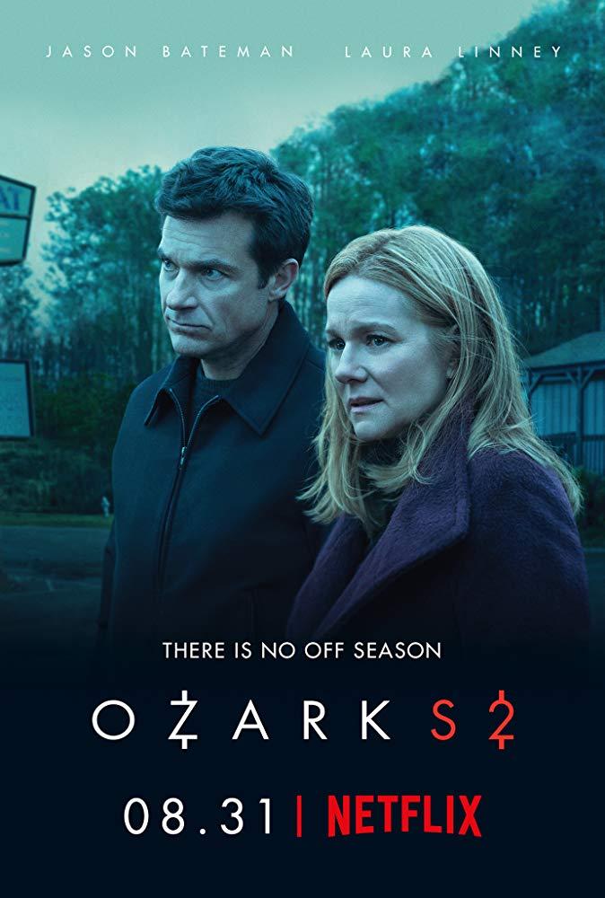 ozark_season2.jpg