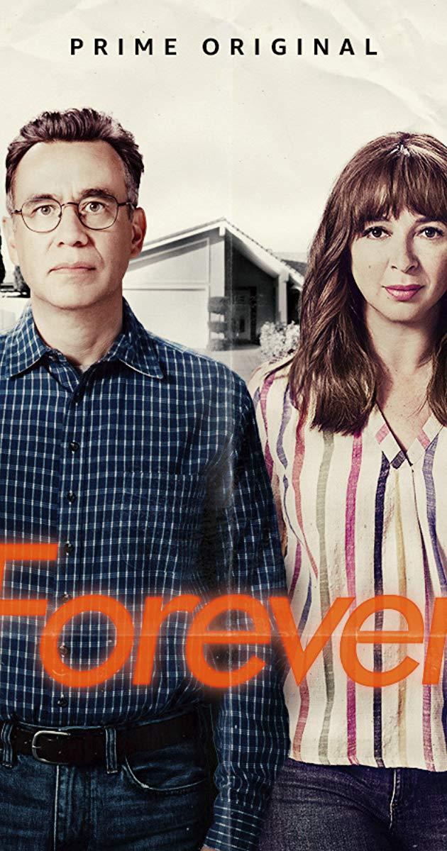 forever_season1.jpg