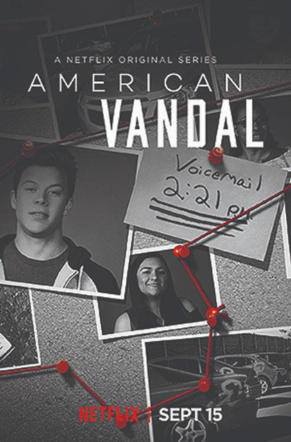 americanvandal_season1.jpg