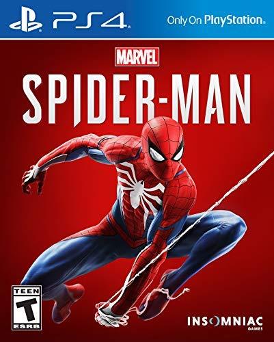 spiderman_ps4.jpg