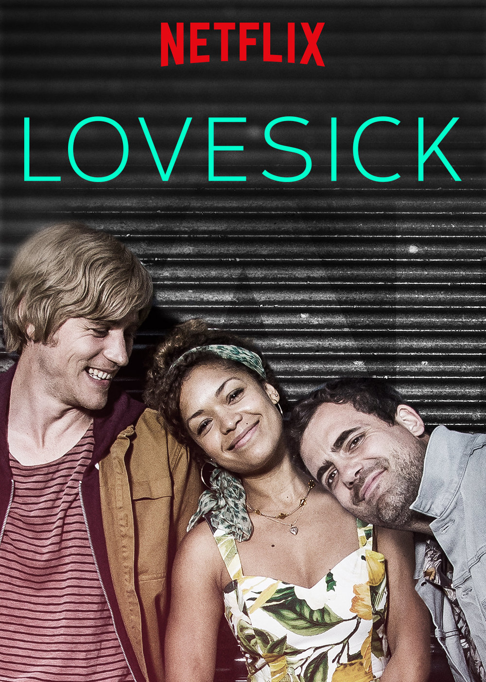 lovesick_season1.jpg