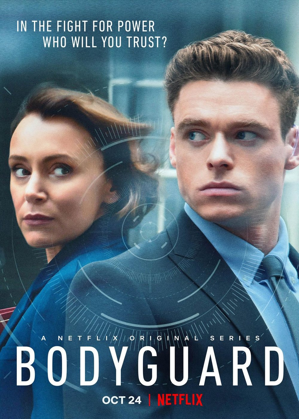 bodyguard_season1.jpg