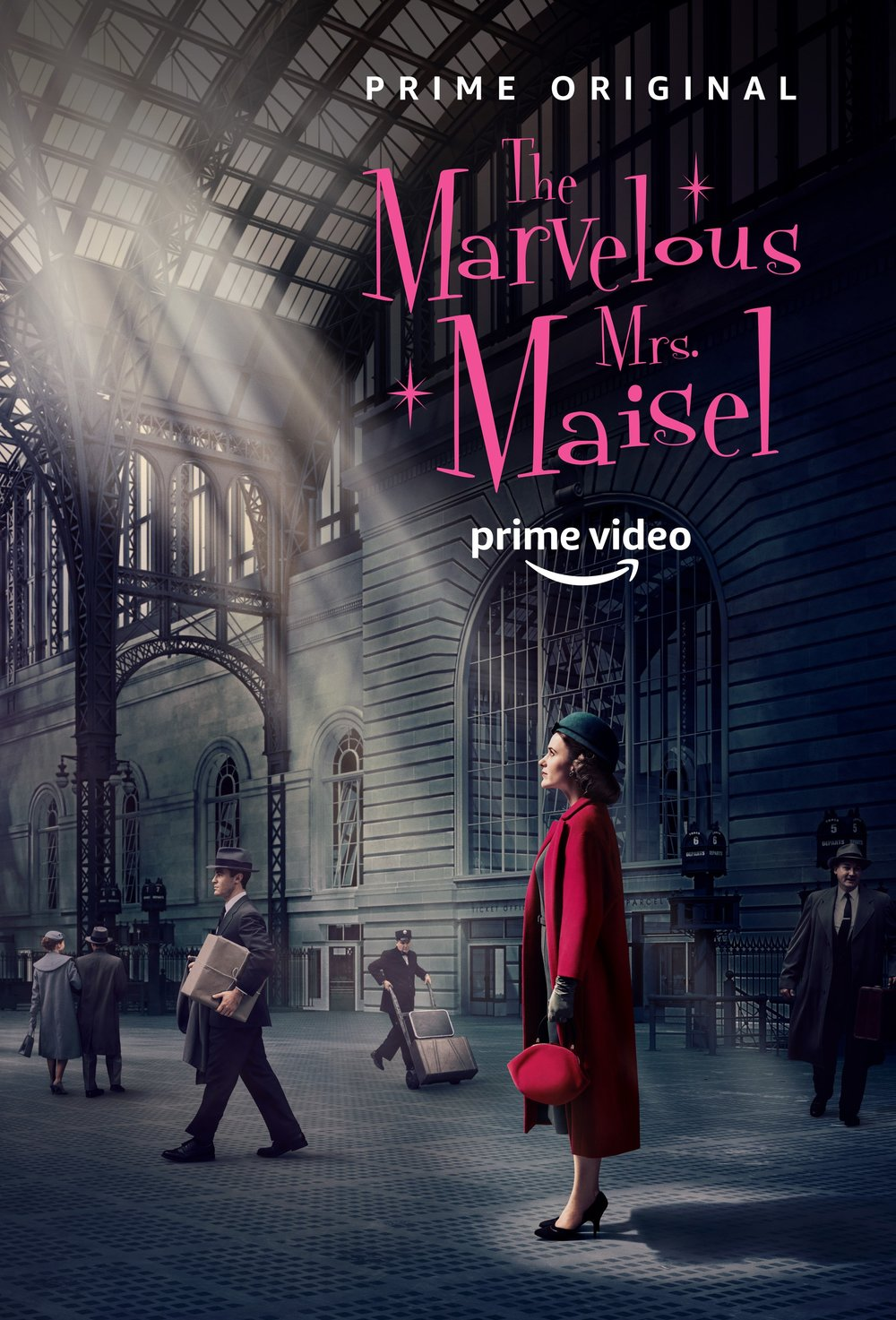 marvelousmrsmaisel_season2.jpg