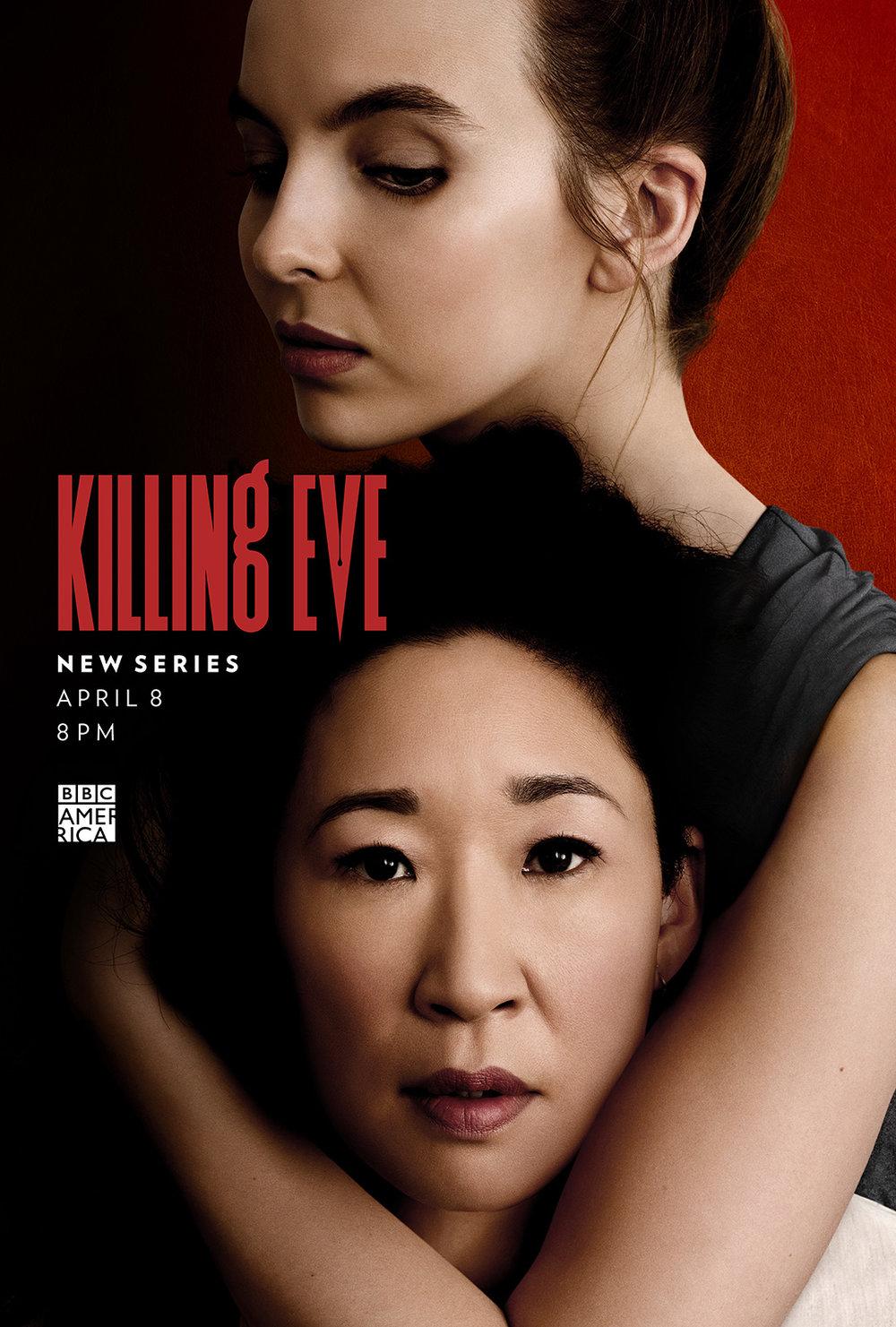 killingeve_season1.jpg