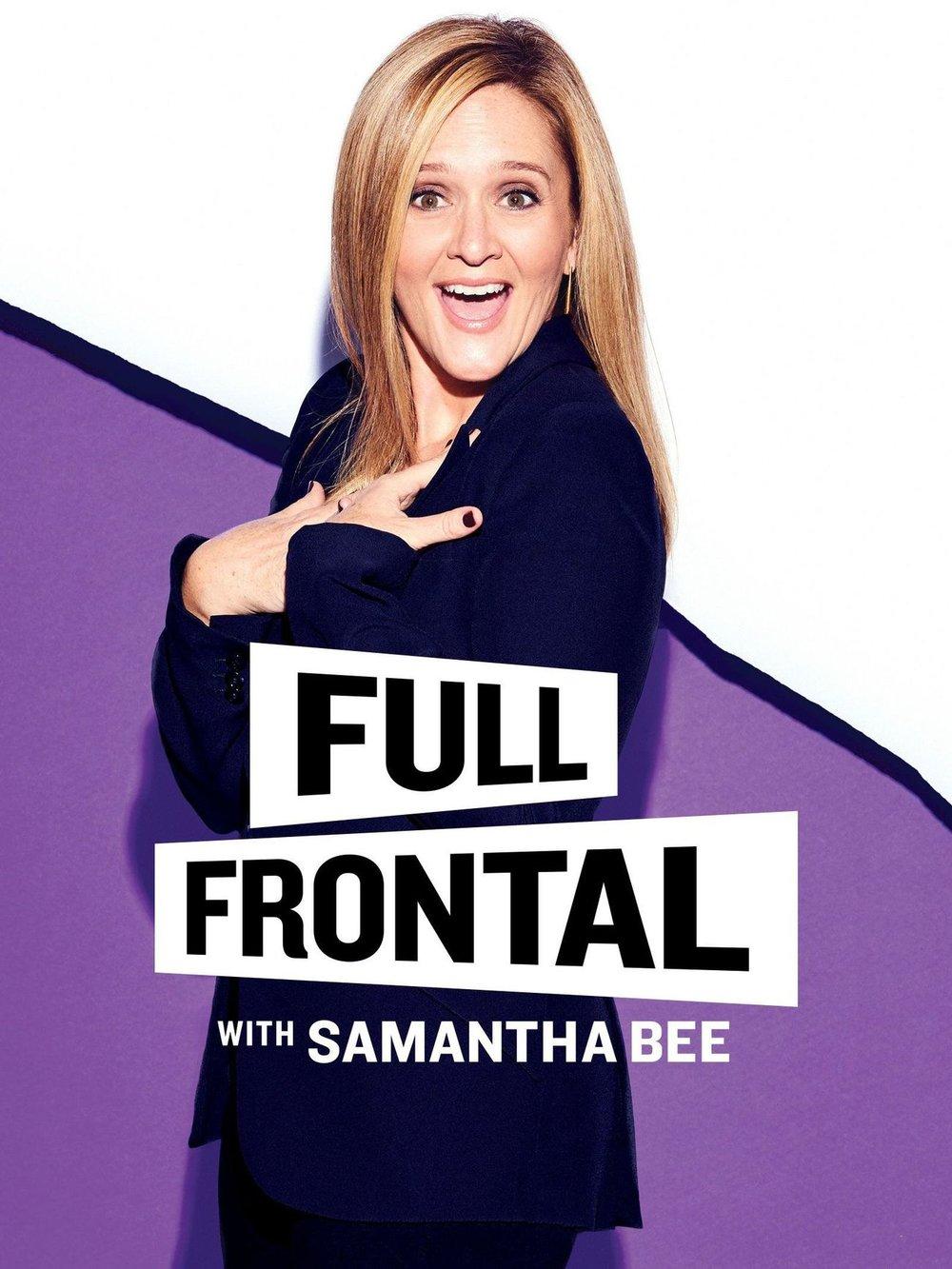 fullfrontal_season3.jpg