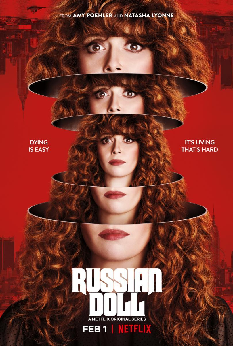 russiandoll_season1.jpg