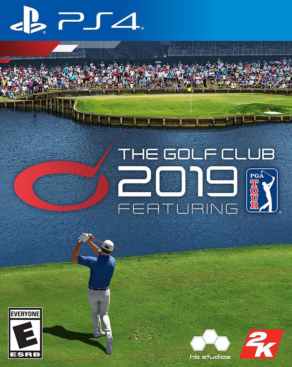 golfclub2019_ps4.jpg