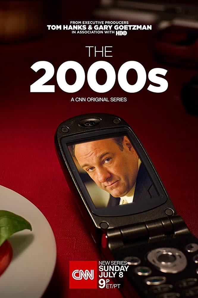 the2000s.jpg