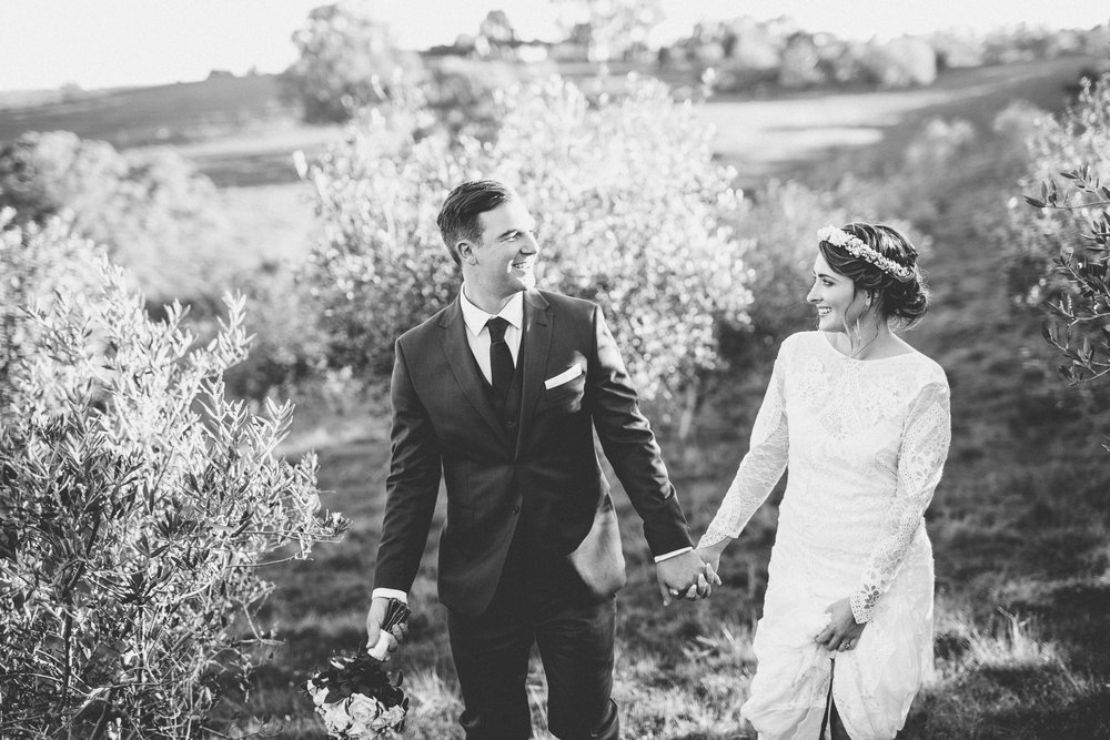 christopher morrison_adelaide hills wedding_ andy + teegan_123_0983.jpg